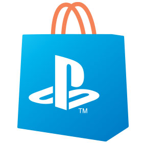 PlayStation™Network/PlayStation®Store イメージ